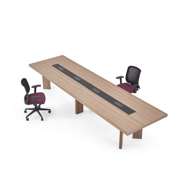 Ofis iclas masası.