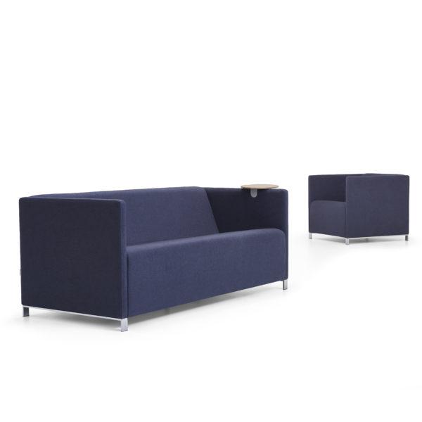 Ofis divanlari