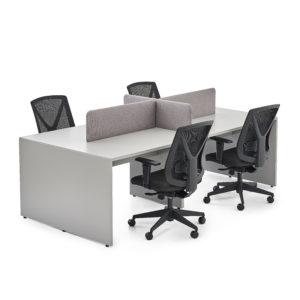 офисные столы для персонала